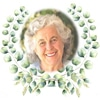 Margaret Roberts Herbal Centre Logo